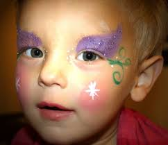 birthday party face painting ideas face painting beautiful