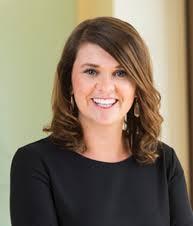 Emily Rhodes   Finance Lawyer   Alston & Bird