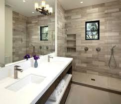 large master bathroom plans. Luxury Master Bathroom Remodeling Ideas Large Plans