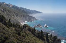 California Regions Northern California Regions