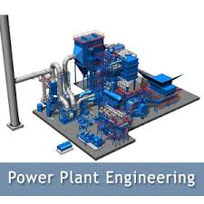 Power Plant Engineering Apk Download From Moboplay