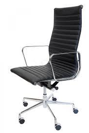 replica office chairs. replica office chairs