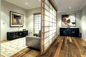japanese wall decorations wall decorations screens and wall art give the serene interiors an oriental touch