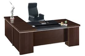Best office tables Glass Office Furniture Manufacturers In India Office Furniture Manufacturers In India Mayuri International Office Furniture Manufacturers In Bangalore Office Furniture