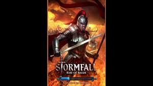 Stormfall Rise Of Balur Battleground Chart Calculator