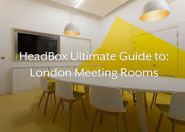 the luxurious and elegant business conference rooms. The Luxurious And Elegant Business Conference Rooms