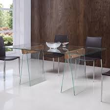 glass dining furniture. Glass Dining Furniture