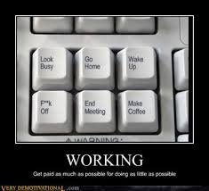 funny motivational posters for office. Funny Demotivational Posters \u0026 Pictures, Are Essentially Those That Made In The Style Of Real Ones Yet, Motivational For Office V