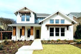 modern country farmhouse plans throughout homes designs fresh bungalow house southern home australia