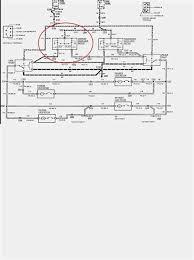 Chrysler 300 2006 Fuse Diagram 2006 Chrysler 300 Radio Wiring Diagram