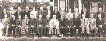 「1915 Kiwanis International established」の画像検索結果