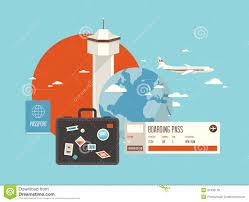 ticket design online paralegal resume objective examples tig doc500231 ticket design online design raffle tickets flat illustration travel airplane design style modern vector