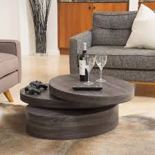 coffee tables for small spaces new creative coffee table ideas for cool living room