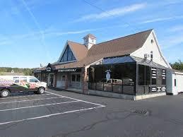 KING STREET CAFE, Franklin - Restaurant Avis, Numéro de Téléphone & Photos  - Tripadvisor