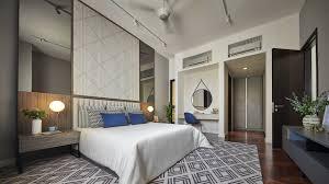 Interior Design Firm Kuala Lumpur Top 5 Interior Designers In Kuala Lumpur Malaysias No 1