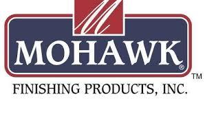 Mohawk Color Chart Touch Up Products Tri Color Paints