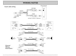 mic cable wiring solidfonts microphone cable wiring diagram nilza net