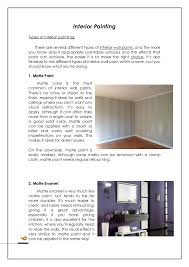 difference between exterior interior paint. difference between exterior and interior painting; 7. paint h