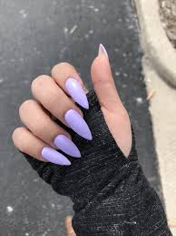 tn nails 21 photos nail salons 1770 w algonquin rd hoffman estates il phone number yelp
