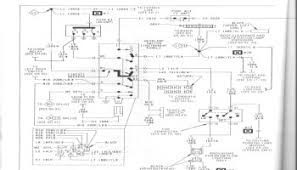 1941 ford headlight switch wiring diagram wiring forums Ford Electrical Wiring Diagrams at 1941 Ford Headlight Switch Wiring Diagram