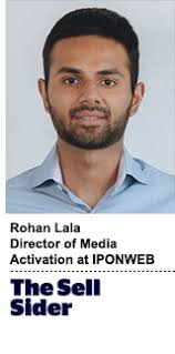 Rohan Lala Archives | AdExchanger