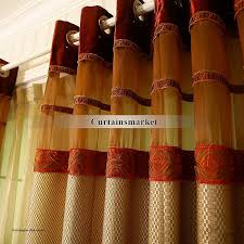 burnt orange and brown living room. Burnt Orange And Brown Shower Curtain Fresh Living Room Curtains Weifeng Furniture