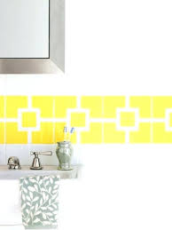 Ceramic Tile Bathrooms Cool Painting Bathroom Ceramic Tile Painting Over Tiles In Bathroom