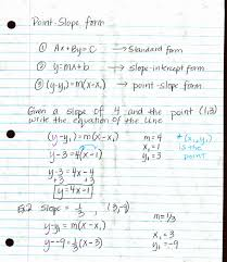 slope form worksheet new graphing points worksheet sahilgupta of post