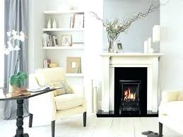 decorate fireplace mantel flat screen decorating mantels decorfireplace decor and its accessories the latest home ideas