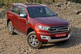 new car launches in january14 stunning cars to be launched in 2016  Rediffcom Business