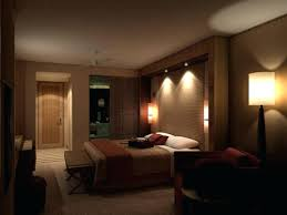 ceiling wall lights bedroom. Bedroom Nightstand Lights Large Size Of Reading Light Bed Mounted Ceiling Wall