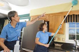 Housekeeper Services Housekeeping Services At Rose Petal Housekeeping
