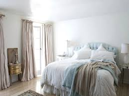 delightful shabby chic bedroom ideas beige ceramic xtures floating