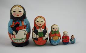 celebrate russian culture create a set of dolls baltimore arts celebrate russian culture create a set of dolls