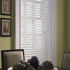 blinds for bathroom window. Plantation Blinds Lowes Faux Wood Walmart Narrow Window With Horizontal Black Square For Bathroom