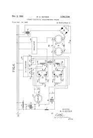 airstream travel trailers vehicle wiring diagram database airstream wiring diagram