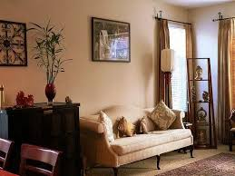 Small Picture 572 best Home decor images on Pinterest Home tours Indian homes
