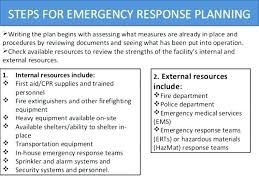 Sample Personal Action Plan Fascinating 48 Personal Action Plan Samples Sample Templates Safety Example Free