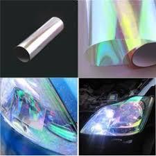 2018 suzuki hayabusa colors. Perfect Suzuki Chameleon Headlight Tint Protective Film Color Change Car Auto Styling  0310M Throughout 2018 Suzuki Hayabusa Colors