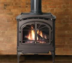 heat and glo fireplace troubleshooting heat gas stove heat n glo fireplace remote manual