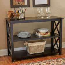 cheap entryway table. Large Size Of Sofas:cheap Sofa Tables Rustic Table Back Couch Console Cheap Entryway D