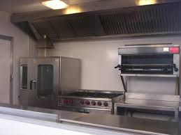 Mobile Kitchen Equipment Sprinter Takeaway Emergency Mobile Kitchen Hire Rental