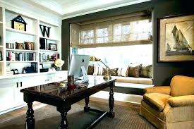 office area rugs home office area rugs rug for offices size best off office area rug