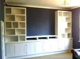 bedroom wall storage wall units for bedrooms bedroom wall storage units bedroom wall units with double
