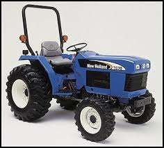 new holland tc30 tractor parts online parts store alma tractor new holland tc30 tractor parts
