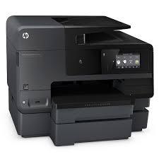 The 10 Best Airprint Printers Printer Reviews