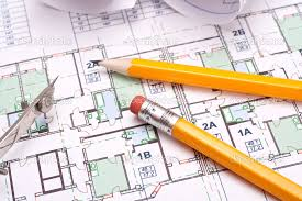 architectural. Magnificent Architectural And Engineering Manager On Architecture 10 Throughout Managers Creative