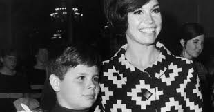 richard meeker jr. Simple Richard Mary Tyler Mooreu0027s Son Richard Meeker Died In An Accidental Shooting  1980  HuffPost Canada Throughout Jr Huffington Post