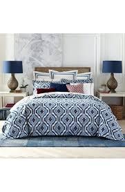tommy hilfiger bedding sets tommy hilfiger bedding sets king main image tommy hilfiger ellis island ikat
