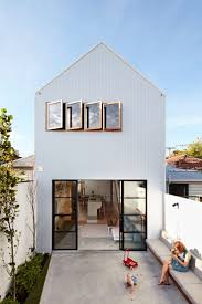 Best  Small House Renovation Ideas On Pinterest - Housing interiors
